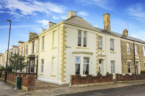 4 bedroom terraced house for sale - Linskill Place, North Shields, Tyne And Wear