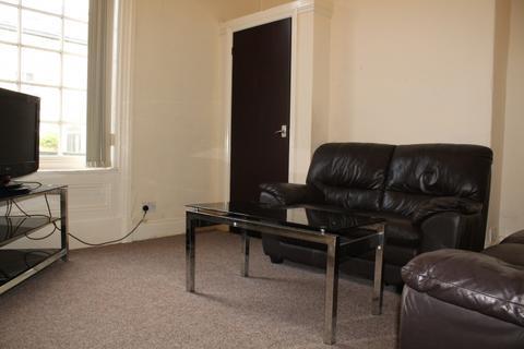 4 bedroom terraced house to rent - Crookesmoor Road, Crookesmoor, Sheffield