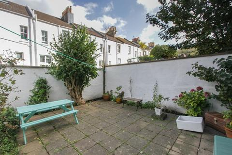 1 bedroom apartment to rent - College Terrace, Brighton