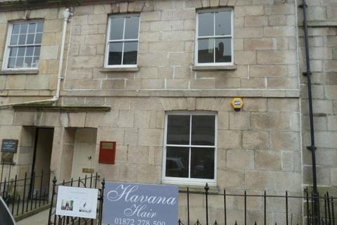 Property to rent - Lemon Street, Truro