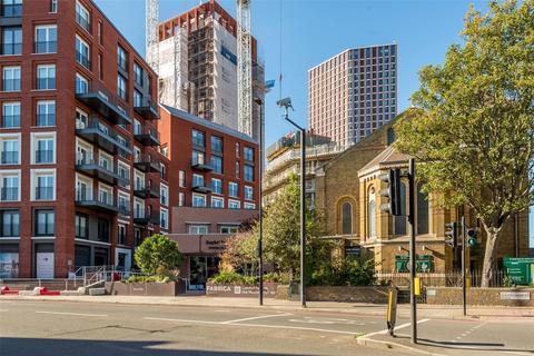 2 bedroom apartment for sale - Keybridge, 80 S Lambeth Road