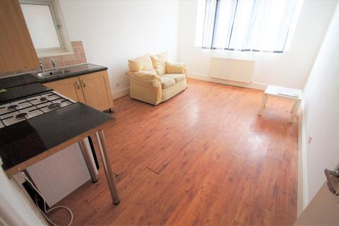 2 bedroom ground floor flat to rent - Stoke Row, Coventry, CV2 4JP