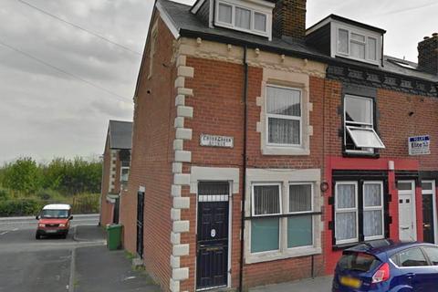 1 bedroom semi-detached house to rent - Cross Green Avenue, Cross Green, Leeds
