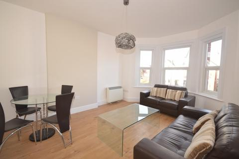 2 bedroom apartment to rent - Howard Road, Southampton