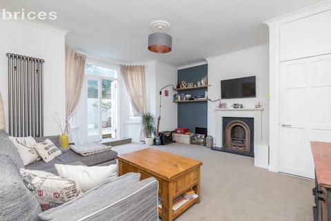 2 bedroom flat to rent - 45 Tisbury Road, Hove, BN3
