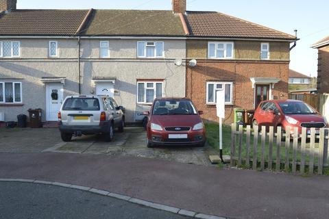 3 bedroom terraced house for sale - Crescent Road, Dagenham