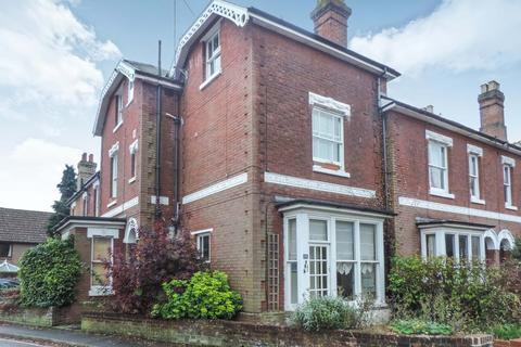1 bedroom flat to rent - Worthy Lane, Winchester