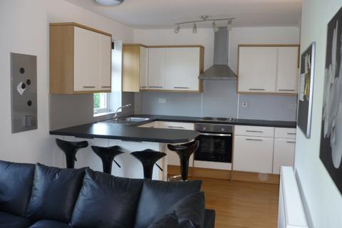 5 bedroom end of terrace house to rent - Cherry Orchard Road, Chichester