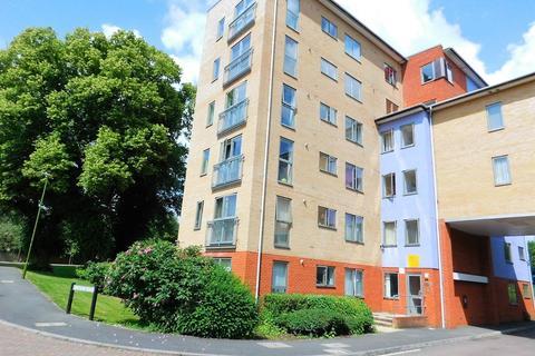 2 bedroom apartment for sale - Kilby Road, Stevenage, Herts, SG1 2LT