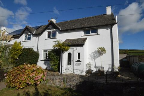 3 bedroom semi-detached house for sale - Coffinswell, Newton Abbot