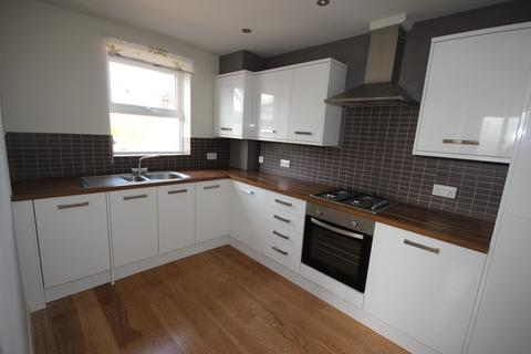 4 bedroom semi-detached house to rent - The Hollow, BA2 1NQ