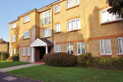 1 bedroom apartment for sale - Dagmar Road, South Norwood