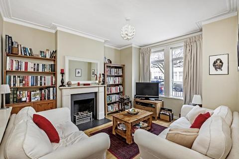 3 bedroom terraced house for sale - Burmester Road, Earlsfield