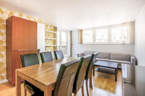 2 bedroom apartment for sale - One Fletcher Gate, Lace Market, Nottingham NG1