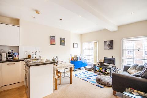 2 bedroom apartment for sale - 1-5 Regent Street, The Park, Nottingham NG1