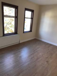 3 bedroom terraced house to rent - Brewery Road, London, SE18