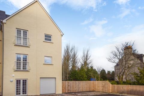4 bedroom detached house for sale - High Street, Laurencekirk