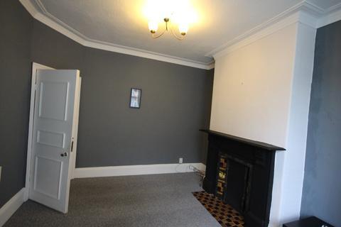 3 bedroom terraced house to rent -  Victoria Avenue,  Leeds, LS9