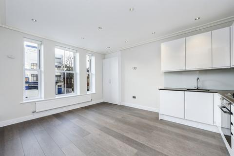 3 bedroom flat to rent - Holloway Road, London
