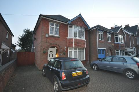 3 bedroom detached house to rent - Station Road Southampton SO19