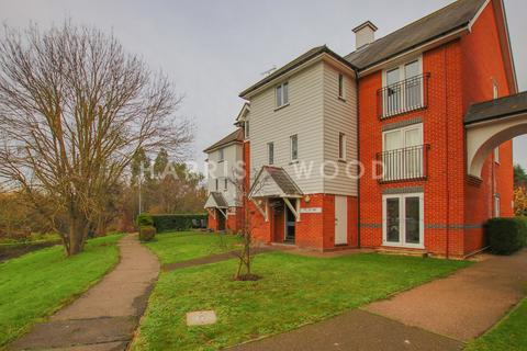 2 bedroom apartment for sale - Victoria Chase, Colchester, CO1