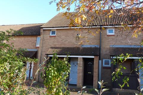 Studio for sale - Kilham, Orton Goldhay, Peterborough PE2