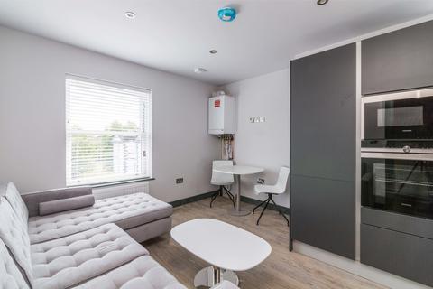2 bedroom flat to rent - Park Suites, Waverley Street, Nottingham