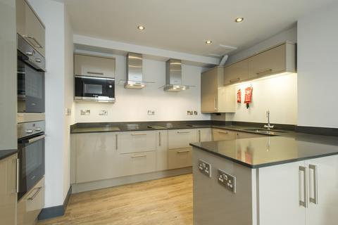 2 bedroom flat to rent - 7 Waverley Street