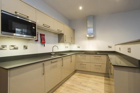 2 bedroom flat to rent - Waverley Street, Arboretum, Nottingham