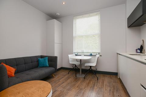 1 bedroom flat to rent - Park Suites, Waverley Street, Arboretum