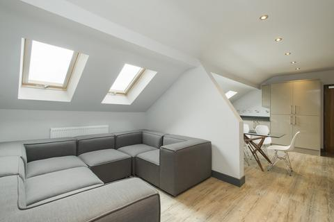 1 bedroom flat to rent - Waverley Street, Arboretum