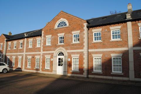 2 bedroom flat for sale - Thornton Hall Close, Kingsthorpe, Northampton NN2 6PT
