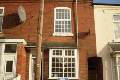 3 bedroom terraced house to rent - Brisbane Road, Smethwick B67