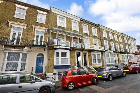 2 bedroom flat for sale - Ethelbert Road, Margate, Kent