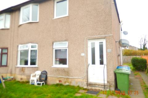 3 bedroom cottage to rent - Croftfoot Road, Glasgow G44