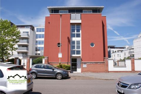 2 bedroom flat for sale - Watkin Road, Leicester, Leicestershire, LE2 7HY