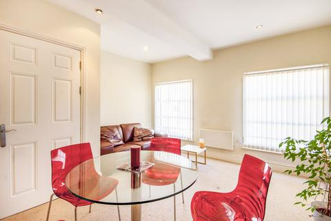 1 bedroom apartment for sale - 1-5 Regent Street, Nottingham City Centre NG1