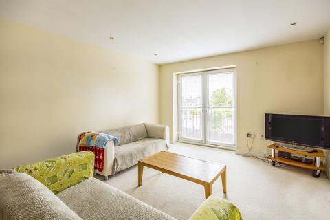 1 bedroom apartment for sale - Greenbank, 49 Woodthorpe Drive, Woodthorpe, Nottingham NG5