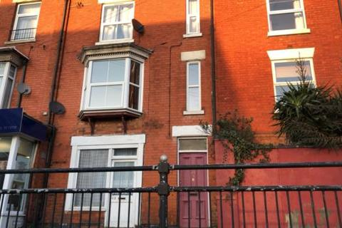 1 bedroom flat to rent - High Street South, Rushden, NN10