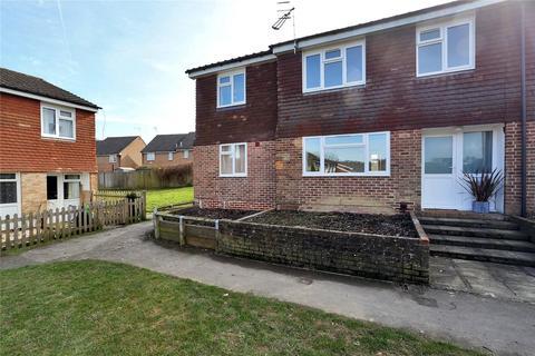 1 bedroom house to rent - Hunters Way, Tunbridge Wells, Kent, TN2