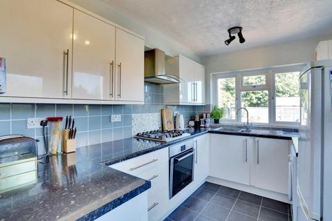 2 bedroom semi-detached house for sale - Salisbury Road, Tunbridge Wells, Kent, TN4