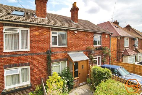 2 bedroom terraced house for sale - South View Road, Tunbridge Wells, Kent, TN4