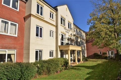 1 bedroom apartment for sale - Enjoy Independent Living and Feel Secure