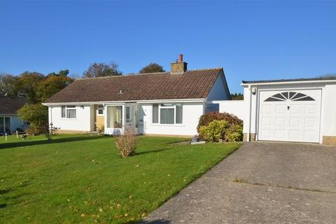 3 bedroom detached bungalow for sale - Offwell