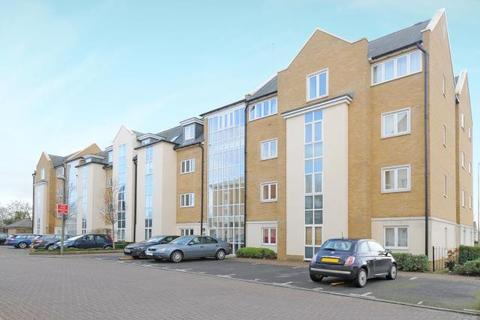 2 bedroom apartment to rent - Cowley, East Oxford, OX4