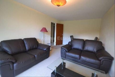 2 bedroom apartment to rent - 2 BEDROOM FLAT - Armadale Court, Reading, Berkshire, RG30 2DF
