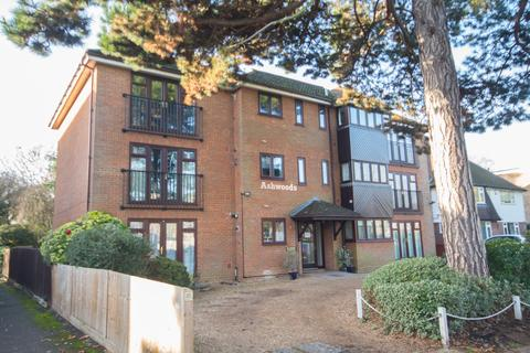 2 bedroom apartment for sale - Ashwood House, The Avenue, Hatch End, Middlesex HA5