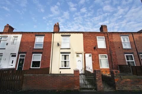 2 bedroom terraced house for sale - Bryn Road Ashton In Makerfield Wigan