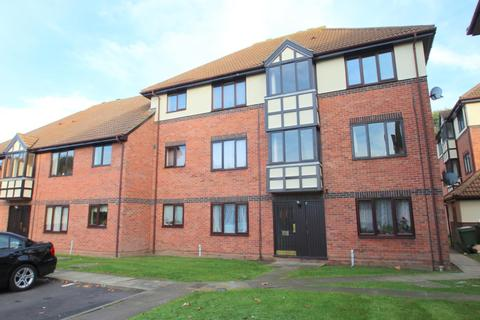 1 bedroom apartment for sale - BRINKLEY PLACE, COLCHESTER