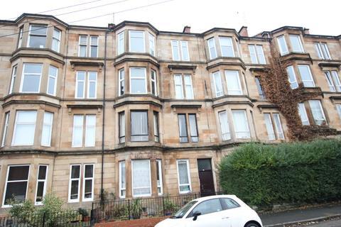 2 bedroom flat to rent - Ingleby Drive, Flat 3/1, Dennistoun, Glasgow, G31 2PP